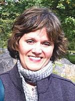 Darleen Ortega