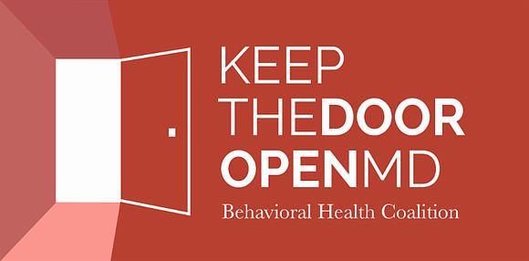 Behavior Health Coalition