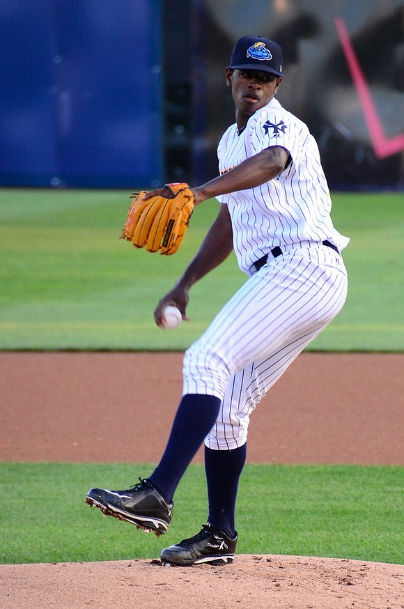 The news that Yankees pitcher Luis Severino will undergo season-ending Tommy John surgery is a reminder that championship expectations can ...