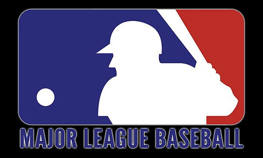 Major League Baseball (MLB) has appointed its first African American..