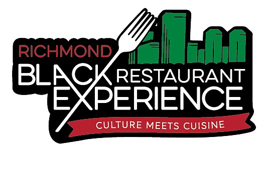 The sixth edition of the weeklong Richmond Black Restaurant Experience begins Sunday, March 1, with a food truck extravaganza from ...