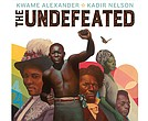 """""""The Undefeated"""""""