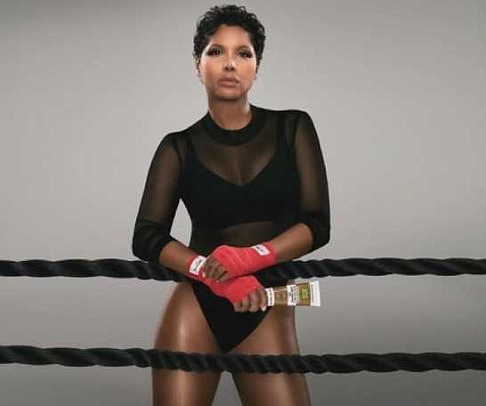 Grammy-winning, legendary R&B singer Toni Braxton was diagnosed with lupus in 2008. The disease has caused complications in planning her ...