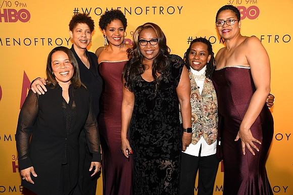 When Cheryl Miller was coaching at California State Los Angeles (2016–19), the players she recruited knew little about her background.