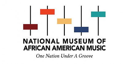 First multi-genre Black music museum scheduled to open early September in 'Music City'
