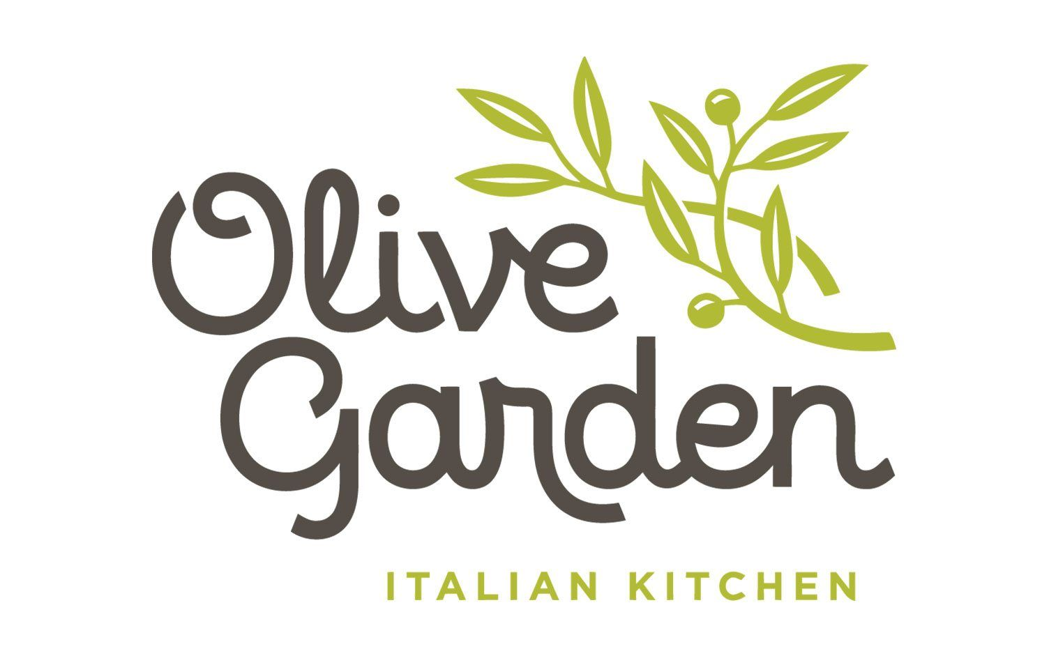 Olive Garden Catching Flack Over Complying With Customer S Request