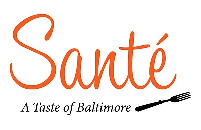 NKFMDDE's signature fundraiser, Santé: A Taste of Baltimore will be held on Thursday, March 12, 2020 at the American Visionary Museum from 6 p.m. to 9 p.m. Demond Nicholson will appear as a celebrity judge and will pose for pictures/sign autographs for guests at the area's premier food and beverage event.