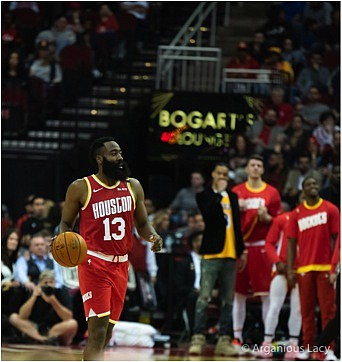 As the NBA prepares to restart their 2020 NBA season that was cut short by the COVID-19 global pandemic that ...