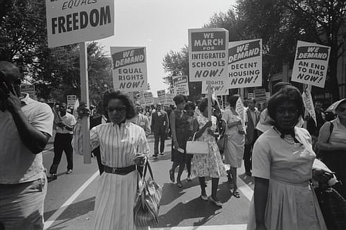 U.S. Senator Ben Cardin (D-Md.) issued the following statement to commemorate the 55th anniversary of the March 7, 1965 march ...