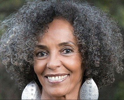 Dr. Fania Davis, co-founder of the Restorative Justice of Oakland Youth in California, will be the keynote speaker at a ...