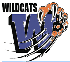 The Armstrong High Wildcats are well represented on the 3B All-Region boys basketball team.
