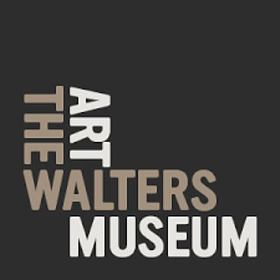 The Walters Art Museum exists for the benefit of the public. The health and well-being of our visitors, staff, and ...