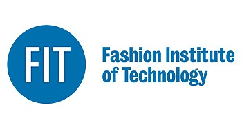 It is considered one of the world's most prestigious fashion schools...