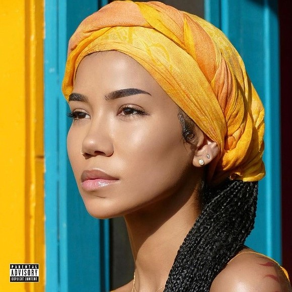 Grammy®-nominated multi-platinum singer/songwriter Jhené Aiko scores the highest-selling album of her career as CHILOMBO debuts at #1 on the Billboard ...