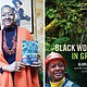 """Gloria Brown, the first African American woman to attain the rank of Forest Supervisor at the U.S. Forest Service, has written a book about her experiences, 'Black Woman in Green,"""" recently published by Oregon State University Press."""