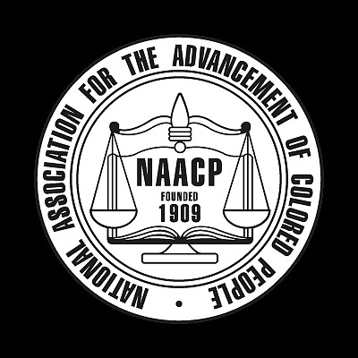 The Miami-Dade chapter of the NAACP is calling for the removal of...