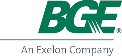 $175,000 to Maryland organizations is part of more than $1 million donation by Exelon companies nationwide to help communities during ...