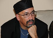 Bill Fletcher, Jr. is the executive editor of globalafricanworker.com and a past president of TransAfrica Forum.