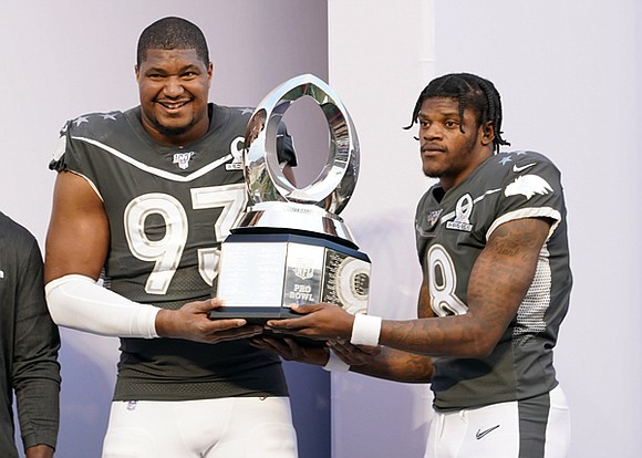 The Baltimore Ravens season ended with a humiliating 28-12 loss to the Tennessee Titans at M&T Bank Stadium in the ...