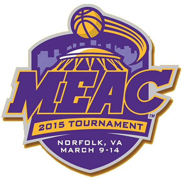 Norfolk State University's promising basket- ball season ended in unexpected fashion when the MEAC Tournament was canceled because of the ...