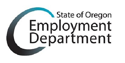 The Oregon Employment Department has issued a new online resource for employers, workers and job seekers impacted by the coronavirus ...