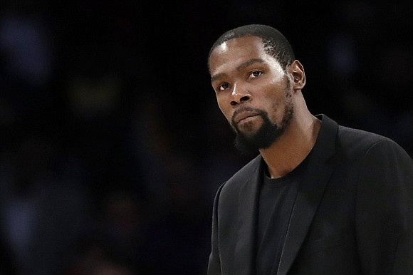 Celebrities, politicians and professional athletes faced a backlash this week as many revealed that they had been tested for the ...