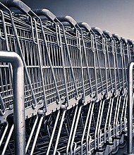 National Supermarket Association To Make Free, Accessible Transportation Available To Seniors With Lyft To Select Grocery Stores During COVID-19 Situation