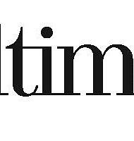 Baltimore Magazine Receives 11 CRMA Nominations