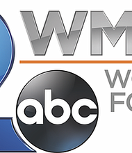 WMAR-2 News supports local businesses with 'We're Open Baltimore' public service campaign