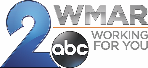 """WMAR has launched a public service campaign called """"We're Open Baltimore"""" to support local business owners and their workers."""