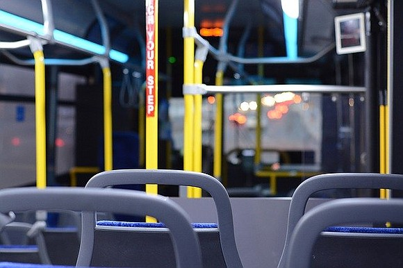 Last night, The Maryland Department of Transportation Maryland Transit Administration (MDOT MTA) received notification from an operator that they had ...
