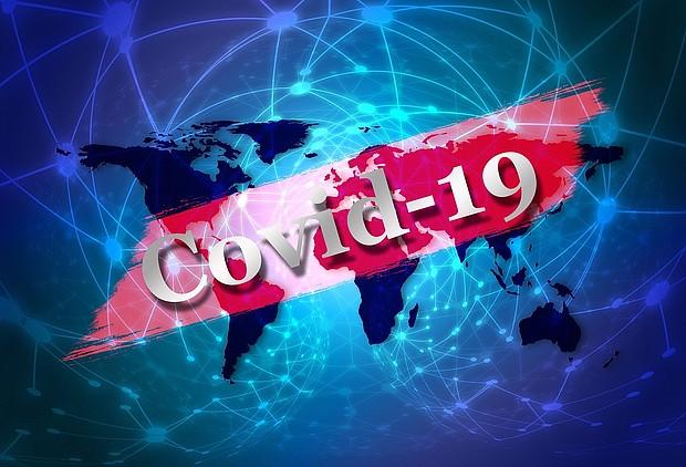 COVID-19/Coronavirus