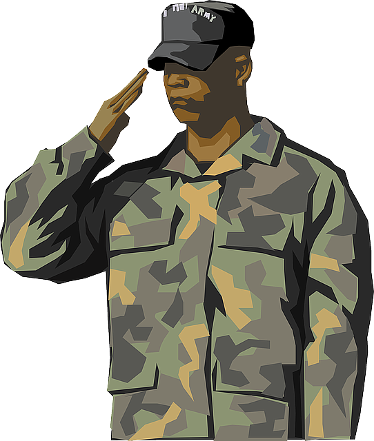 COVID-19 RESOURCES FOR VETERANS