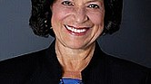 Dr. Marilyn M. Singleton