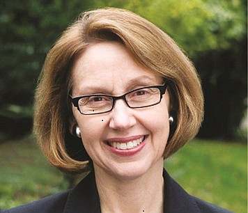 Oregon Attorney General Ellen Rosenblum Thursday issued a warning about scammers who might target COVID-19 relief checks.