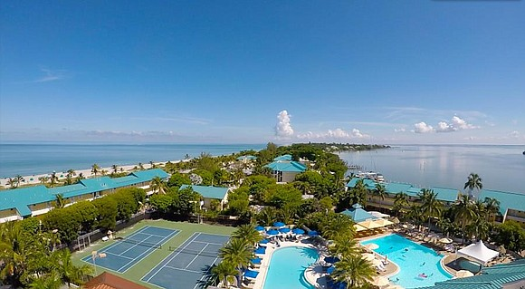 Effective March 29, 2020, executive management of Sanibel Captiva Beach Resorts has announced that 'Tween Waters Island Resort & Spa ...
