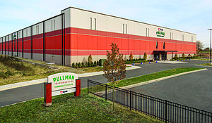 The Pullman Community Center was a vision of 9th Ward Alderman Anthony Beale. It has turned into a place where residents can come. Students receive athletic and academic training at the center. Photos courtesy of CNI/Pullman Community Center