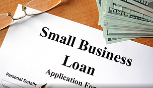 Banks and other financial institutions throughout Will County will be administering the various loans available to small businesses as a result of being adversely impacted by the Coronavirus.