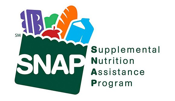 Food stamps now can be used to buy groceries online in Richmond and across the state.