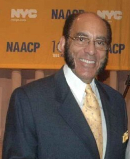 Black Enterprise founder Earl G. Graves Sr. passed away late Monday evening at the age of 85.