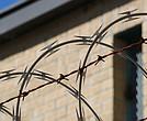 Prison/jail