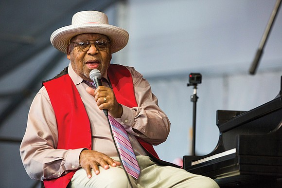 Ellis Marsalis Jr., the jazz pianist, professor and patriarch of a New Orleans musical clan, died late Wednesday, April 1, ...
