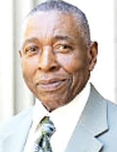 "Robert W. ""Bob"" Peay helped train two generations of social workers in the Richmond area and beyond during his 27 ..."