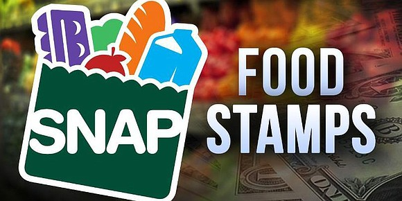 The Oregon Department of Human Services will provide an additional $30 million to eligible Supplemental Nutrition Assistance Program (SNAP) recipients ...