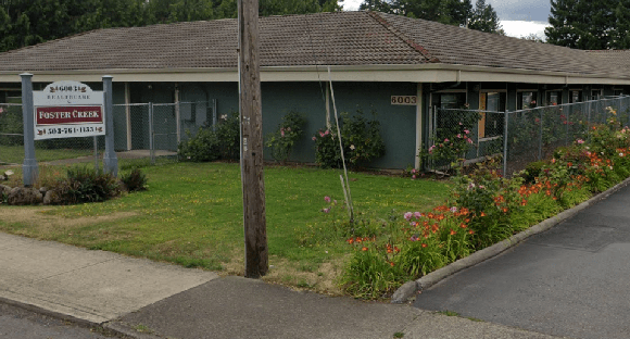 State officials are ordering a southeast Portland nursing home with the largest and most fatal coronavirus outbreak in Oregon to ...