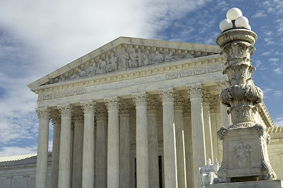 The Supreme Court ruled Monday that juries in state criminal trials must be unanimous to convict a defendant, turning back ...