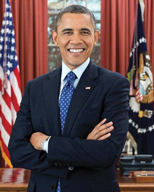 Could Barack Obama deliver a national graduation address to students? Stay tuned.