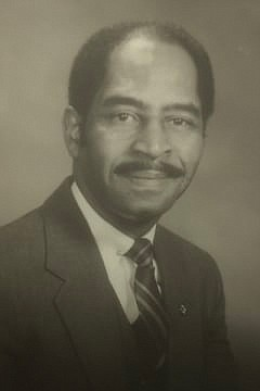 The Rev. Frank Lomax Jr. spent his working life as an auditor for the Internal Revenue Service. But after retiring, ...