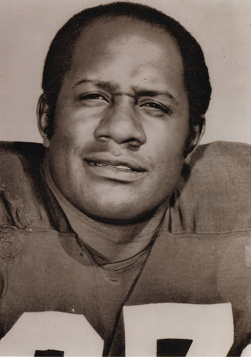 "When historians reminisce about the Green Bay Packers dynasty of the 1960s, William Delford ""Willie"" Davis' name is among the ..."