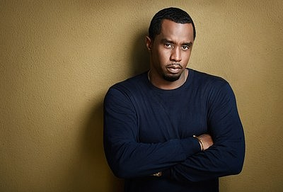Entrepreneur and Media Mogul Sean 'Diddy' Combs today launched OURFAIRSHARE.com, a platform built to help minority entrepreneurs and small businesses ...